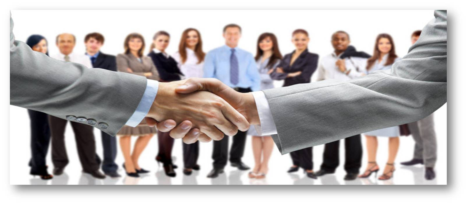 biznetworker expand your professional network